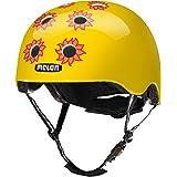 MELON Lichte uniseks helm voor volwassenen en kinderen, Urban Active