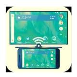 ZUNTO screen share app Haken Selbstklebend Bad und Küche Handtuchhalter Kleiderhaken Ohne Bohren 4 Stück