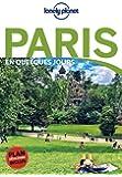 Paris En quelques jours - 6ed