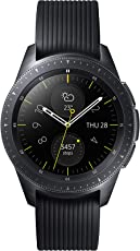 Samsung Galaxy Watch 42 mm