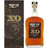 Mount Gay X.O. Ron - 700 ml