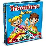 Goliath - Triominos Junior  -60627.006