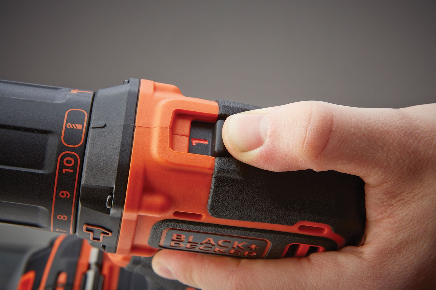 BLACKDECKER-TrapanoAvvitatore