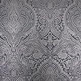Noir/doré–Addison/005–Addison–Compendium–Blendworth papier peint