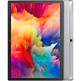 Vankyo Tablette Tactile 10 Pouces Full HD, 8 Cœurs CPU, 13MP+8MP Caméra, 32Go+128Go Stockage, 3Go RAM, Bluetooth 5.0, 5G WiFi, Android 9, 6000mAh, GPS, USB C