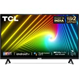 Best 49 inch LED TV in India - Buying Review (2020) 3
