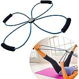Strauss Yoga Soft Expander