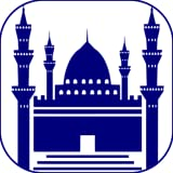 Holy Mosque Live Wallpaper