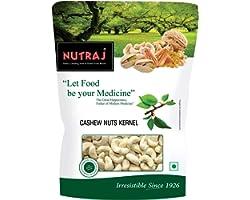 Nutraj Special Cashew Nuts W320 1Kg
