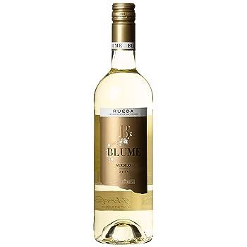 Blume Vino Blanco Verdejo...