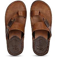 Kraasa Slippers for Men