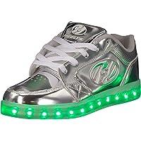 Heelys Women's Premium 1 Lo Fitness Shoes
