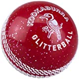 Kookaburra Children's Supercoach Glitter Ball