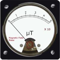 Compass - Magnetic Instrument
