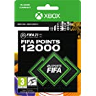 FIFA 21 Ultimate Team 12000 FIFA Points   Xbox - Download Code