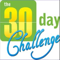 30 Day Challenges 4 Fitness