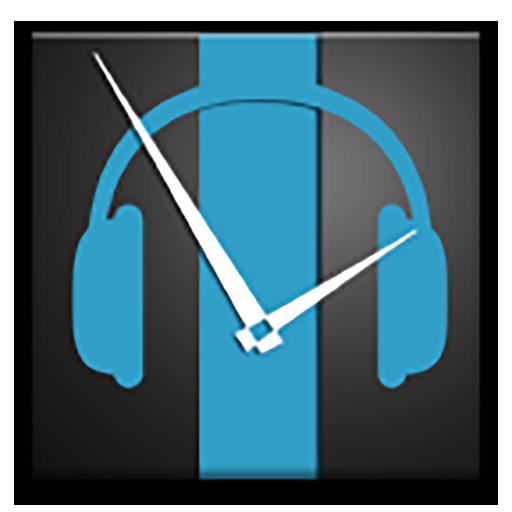 Turbo Alarm - Alarm Clock