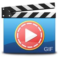 Animation Maker Gif, Slideshows