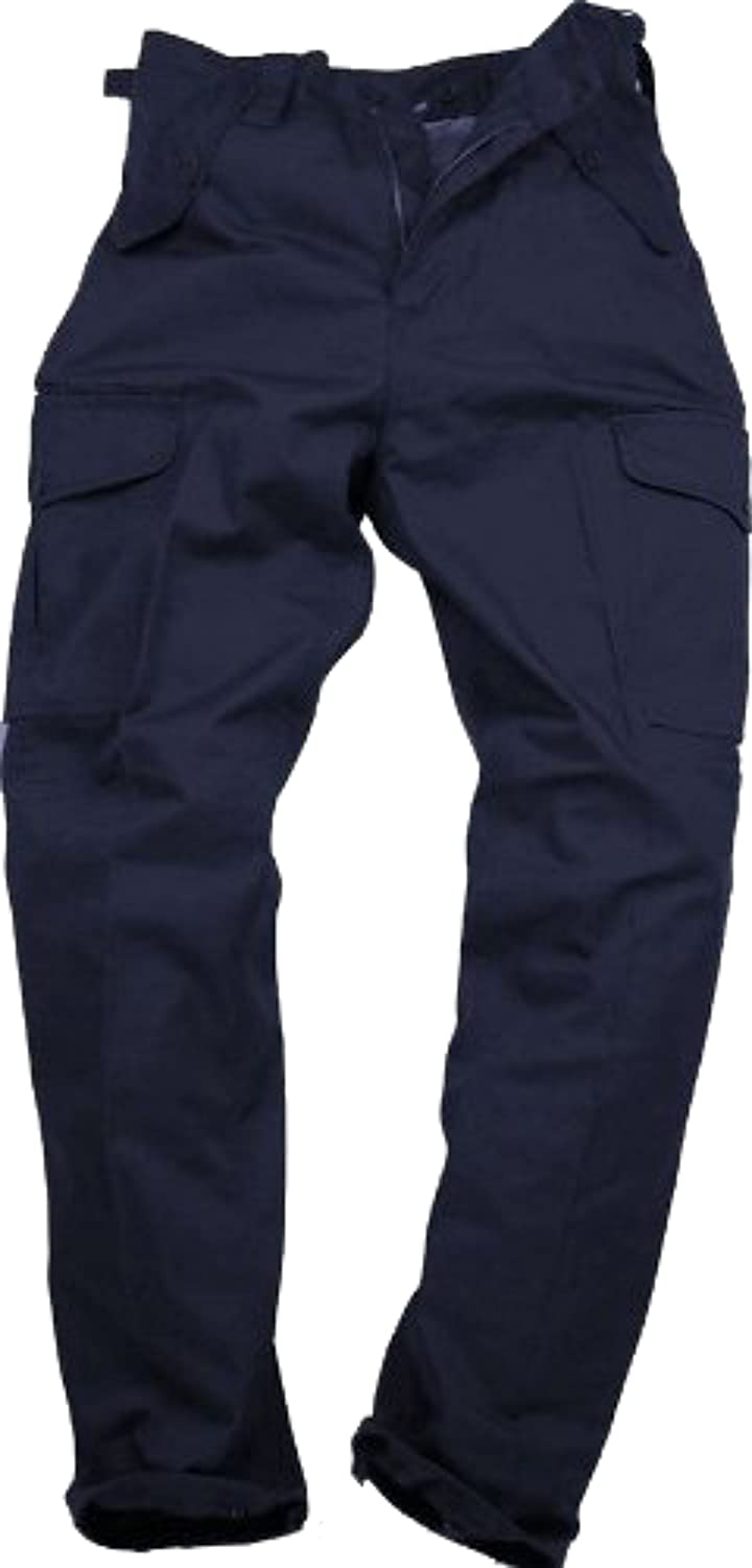 Shop for navy cargo pants men online at Target. Free shipping on purchases over $35 and save 5% every day with your Target REDcard.