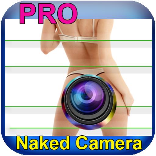 scanner déshabillant gratuit pour iphone
