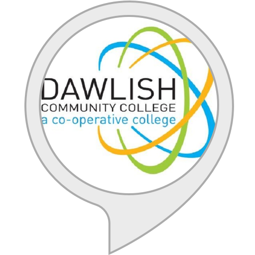 dawlish-community-college-flash-briefing