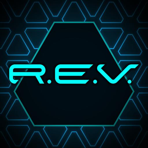 rev-robotic-enhanced-vehicles