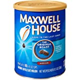 Maxwell House specialty coffee, 326 haram, medium