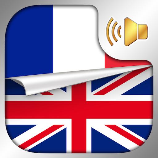 je-parle-anglais-audio-cours