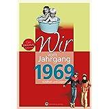 Wir Vom Jahrgang 1971 Kindheit Und Jugend Jahrgangsbande Amazon De Dirk Tietenberg Bucher