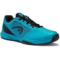 HEAD Men's Revolt Team 3.5 Tennis Shoe