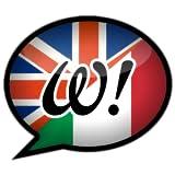 Word up! English-Italian