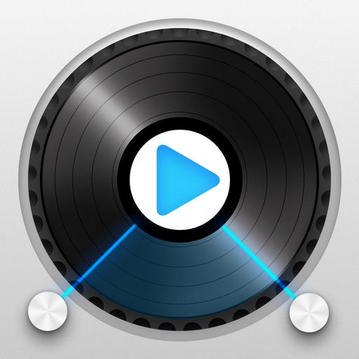 Audio Bearbeiter