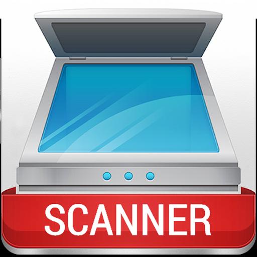 Easy Scanner - Documents Scanner App