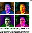 Chris De Burgh Collection [Import Allemand]