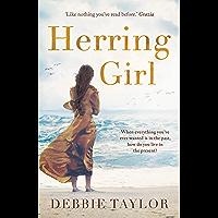 Herring Girl (English Edition)