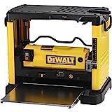 DEWALT DW733-QS Pialla a Spessore 317mm Portatile