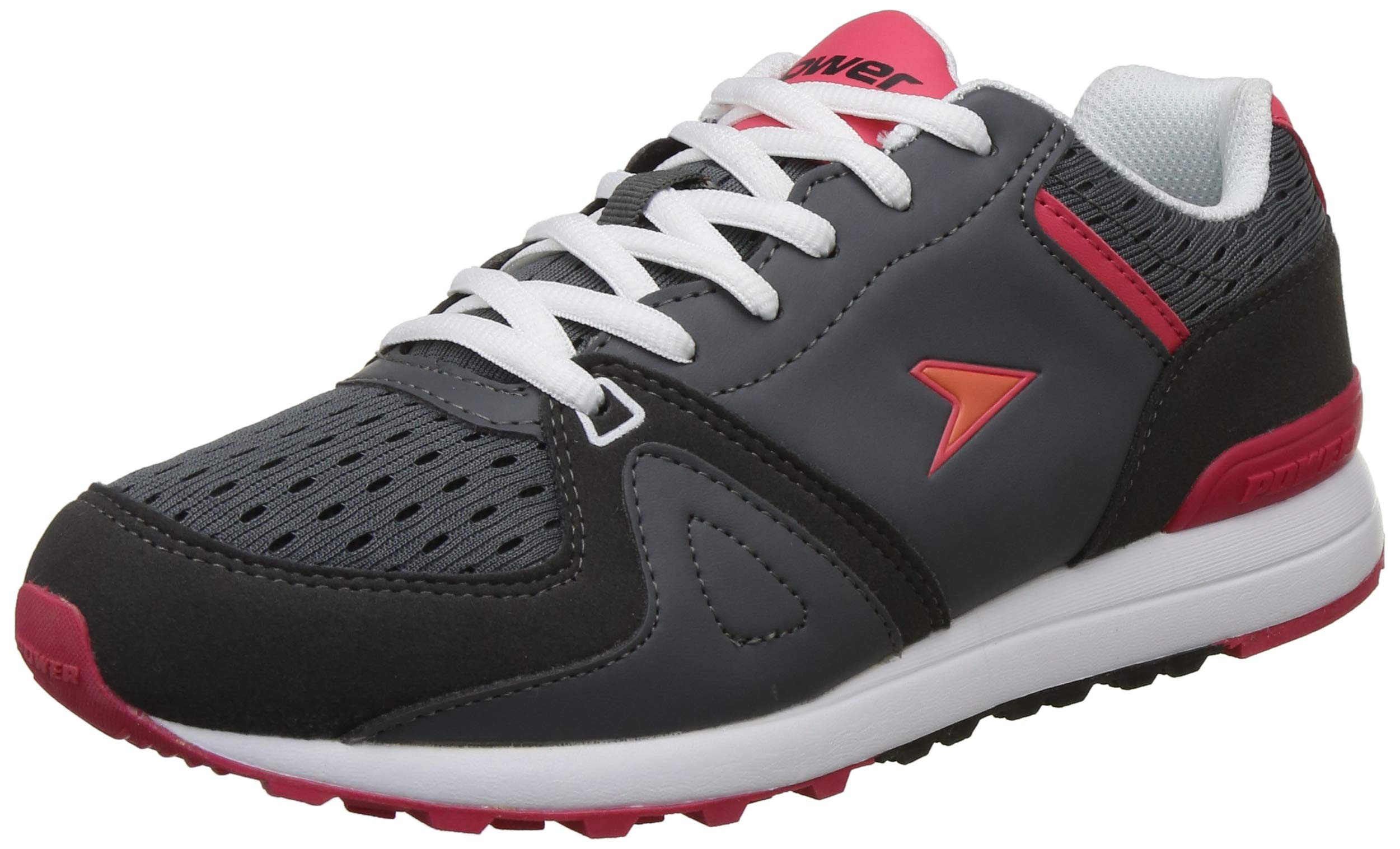 Power Women's Stride Mazhar Running Shoes