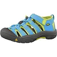 Keen Unisex Kid's Newport H2 Hiking Sandals