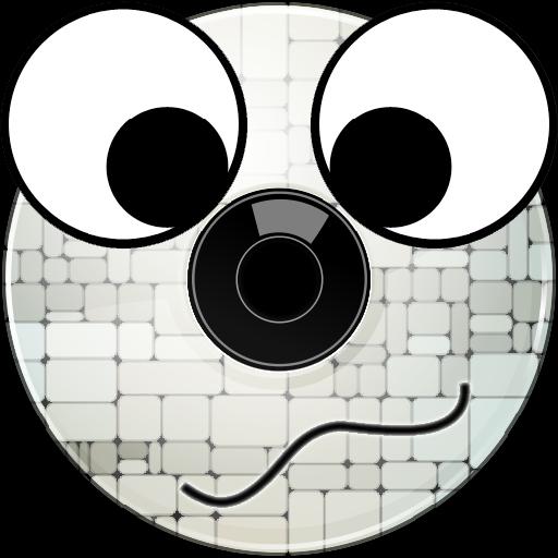 Rock Ringtone Apps