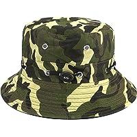Apanphy® Cappello Anti-zanzara, All'aperto Pesca Cappelli Cappello da Pesca al Sole Outdoor Fishing Hat cap Rete…