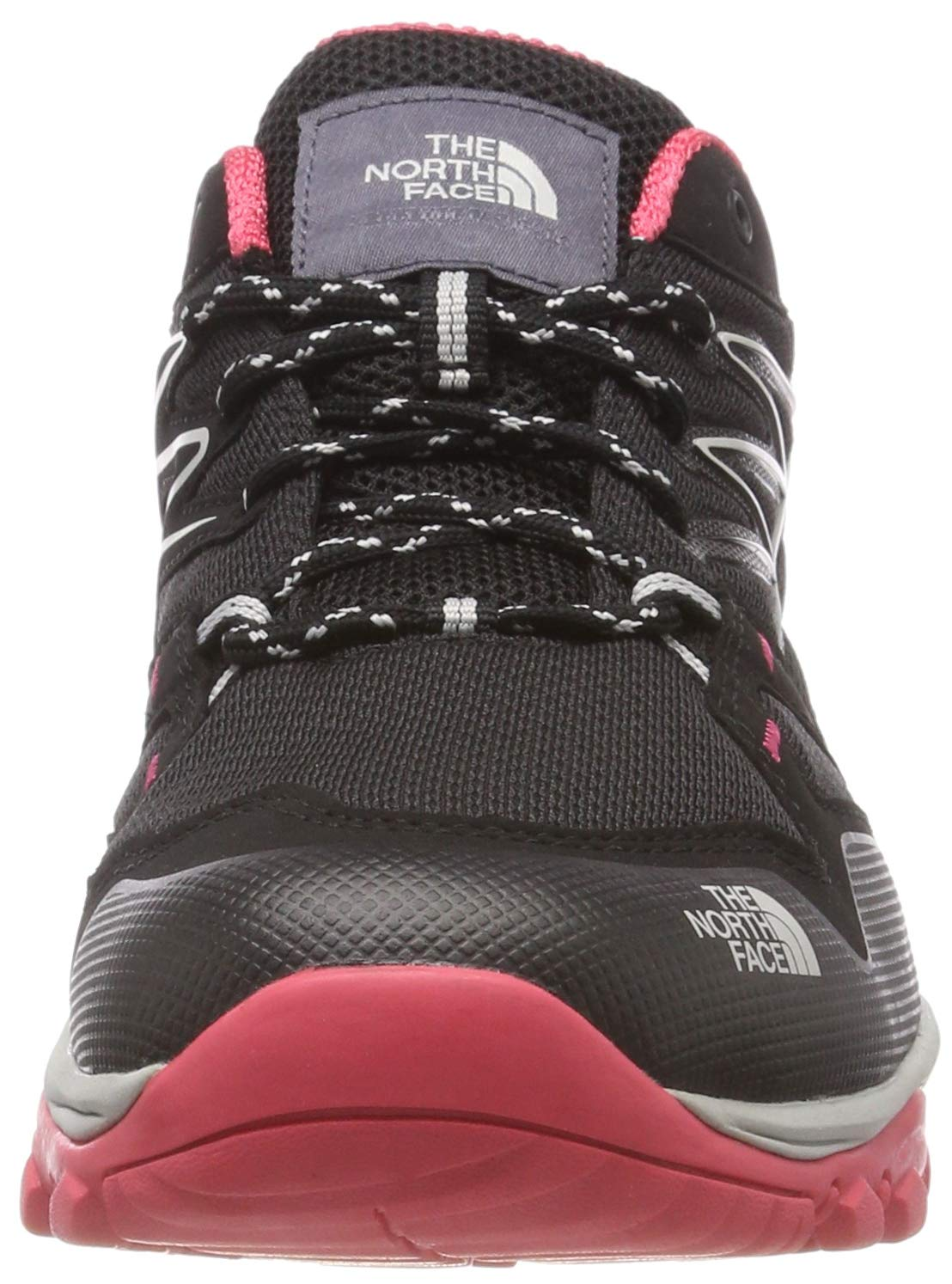 b2d0fbe2a7 THE NORTH FACE Women's Hedgehog Fastpack GTX (EU) Low Rise Hiking Boots