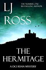 The Hermitage: A DCI Ryan Mystery (The DCI Ryan Mysteries Book 9) Kindle Edition