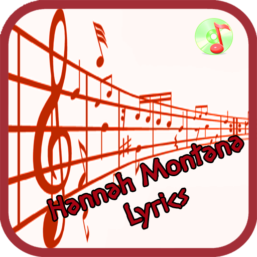 hannah-montana-lyrics