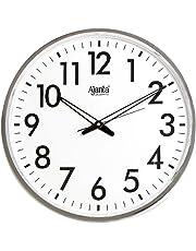 Ajanta Quartz Wall Clock (33 cm x 33 cm)