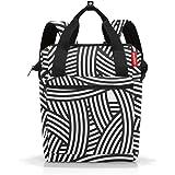 Reisenthel Tasche JR1032 Zebra One Size