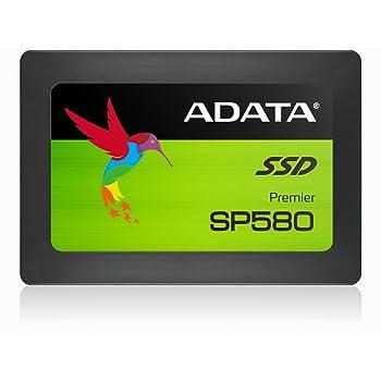 ADATA ASP580SS3-120GM-C SP580 HardDisk