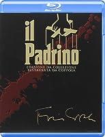 Il Padrino - La trilogia [Italia]