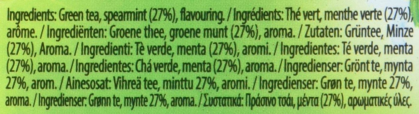 Lipton-Grner-Tee-Minze-Pyramidenbeutel-20-Stck