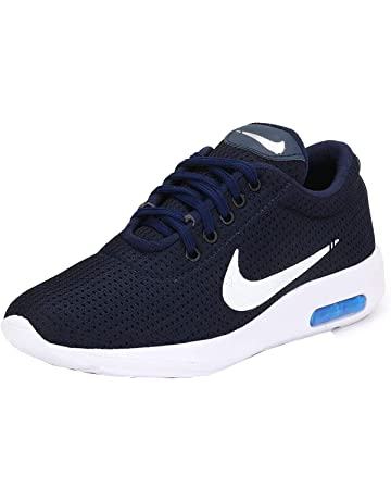 Sports Shoes: Buy Sports Shoes for Men online at best prices