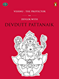 Vishnu: The Protector (Penguin Petit)